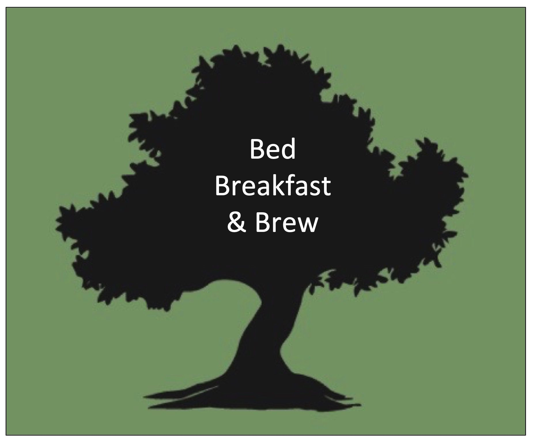 Bed Breakfast & Brew